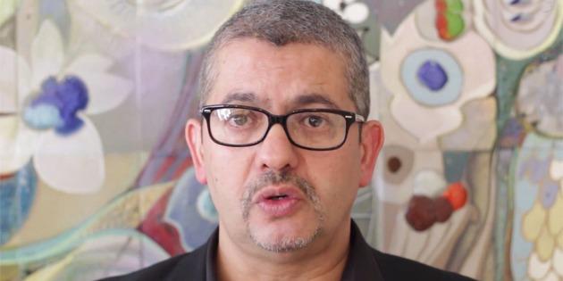 Kamel Meziti : islamophobie