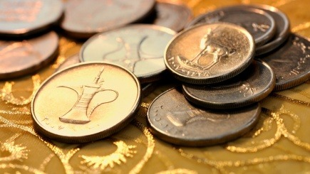 ijara - leasing - finance islamique.jpg
