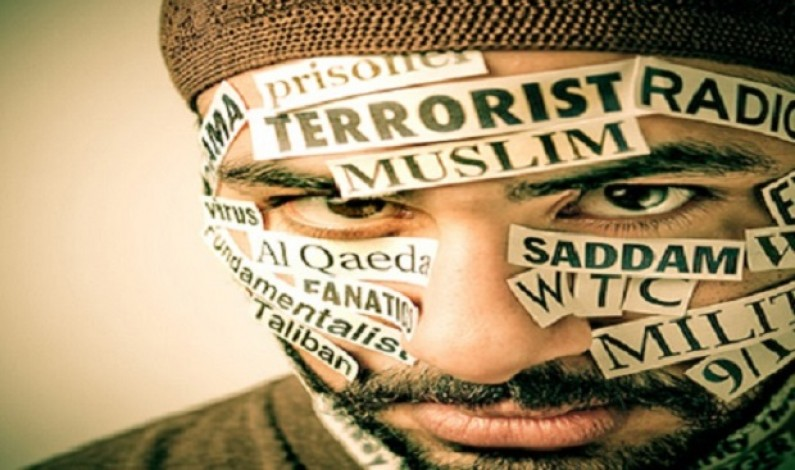 islamophobie Guide