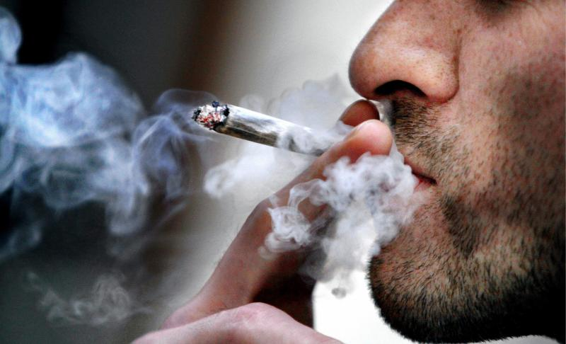 fumer un joint, Fumer un joint entre halal et haram