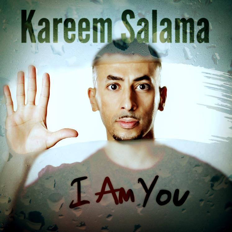 Kareem-Salama-chanteur-musulman-country