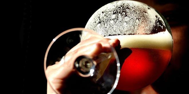 Top-20-consommateurs-alcool
