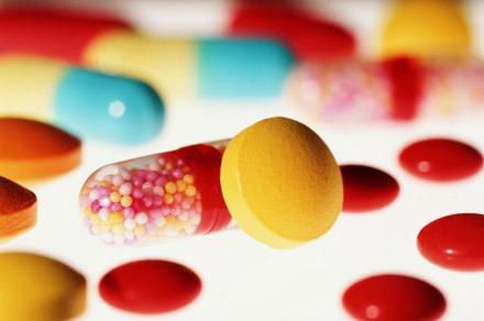 médicaments halal, La santé halal : entre business et besoin spirituel