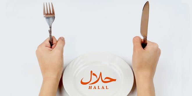 Label-Halal-Maroc-JAKIM