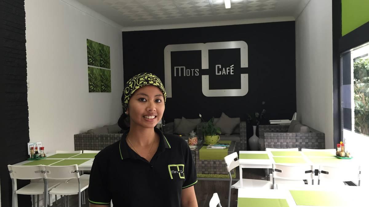 restaurant-halal-islamophobie-Australie