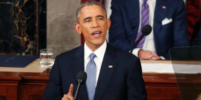 Obama_2015_islamophilie