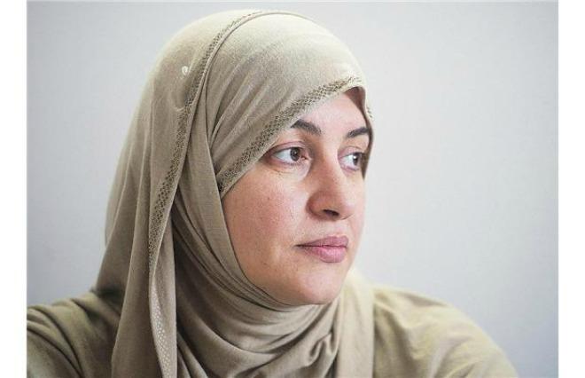 Rania-El-Alloul-Islamophobie-Canada