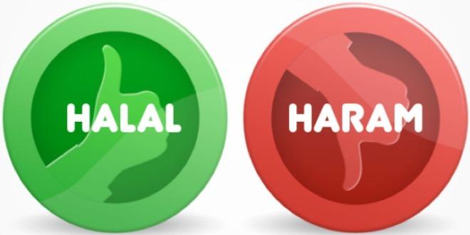 Dubai-Malaisie-labels-halal