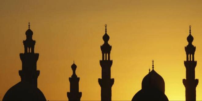 islam-autriche