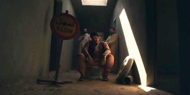 kafala-jisr-Arabie-Saoudite