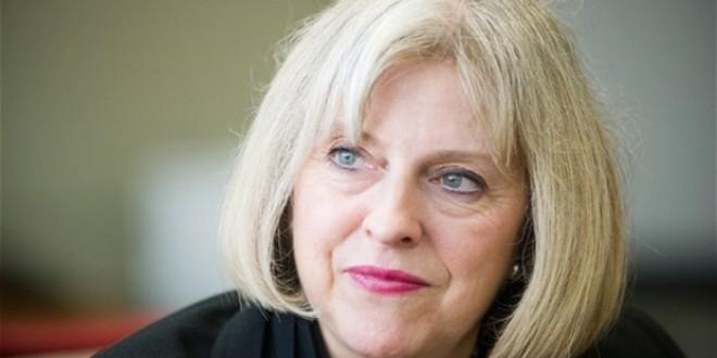 Theresa-May-islamophobie-antisémisme