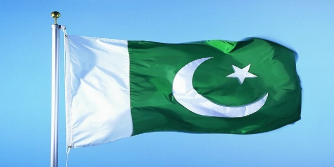 pakistan-halal-Golfe