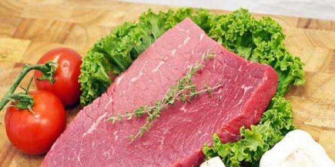 viande-bio-halal-tayyib