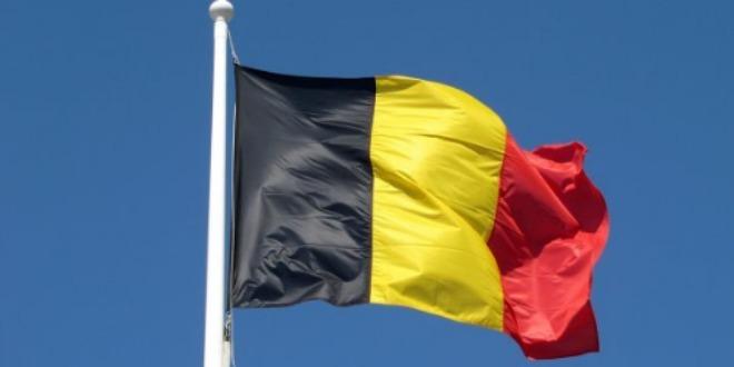 islam-belgique