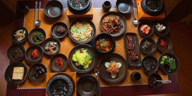 menus-halal-cantine-coree