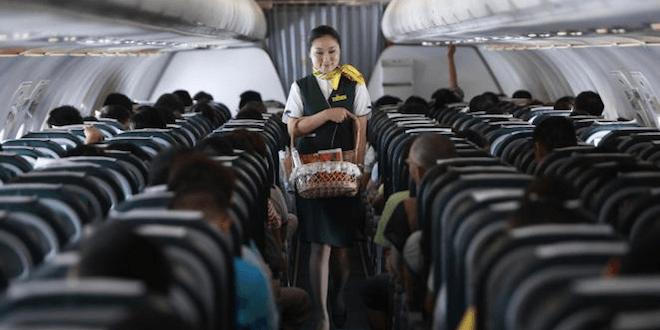 Menu halal dans les avions, Menu halal dans les avions : quelles compagnies proposent un menu spécial ?