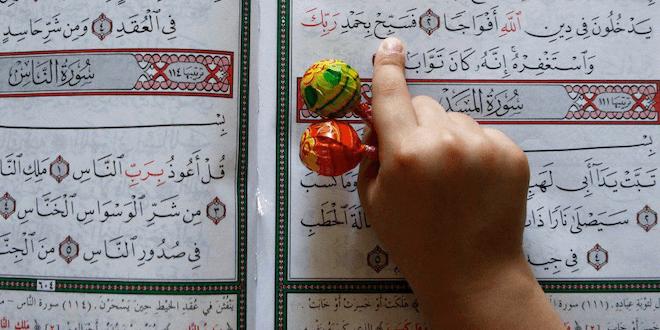 Ecoles musulmanes, Les écoles musulmanes ont la cote en cette rentrée
