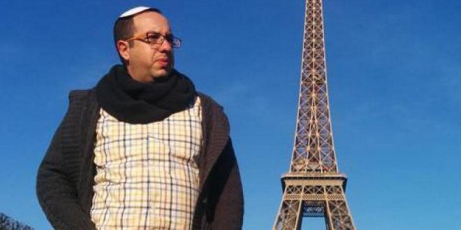 Antisémitisme, L'antisémitisme existe en France, mais il ne concerne pas tout le monde