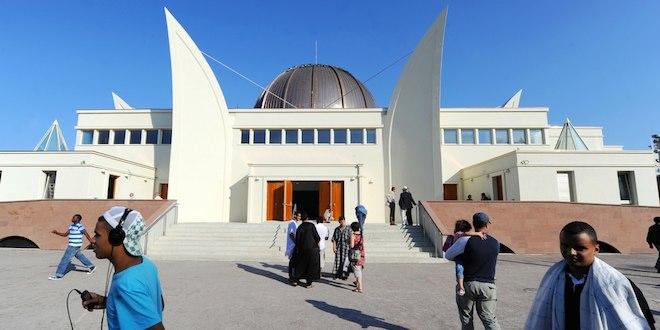 Faut-il fermer les mosquées en France ?