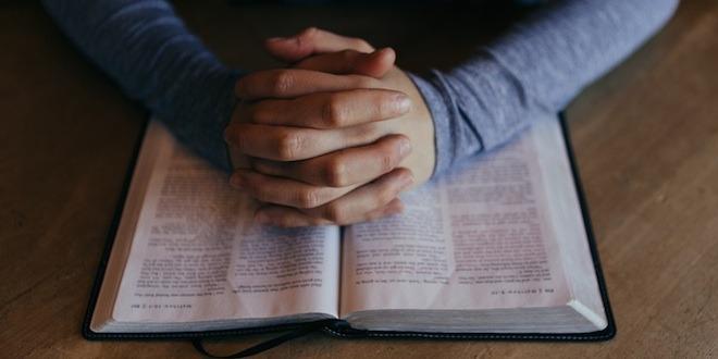 Bible ou coran ?