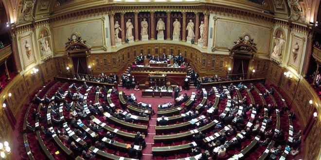 Le Sénat lance une mission sur l'Islam.