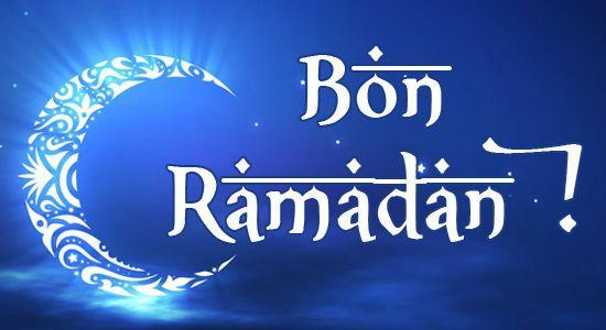 ramadan le guide