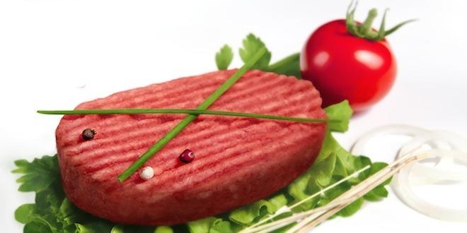 Bio, Oui, la viande peut être halal et bio
