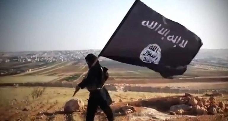 Daesh et le génocide des chrétiens