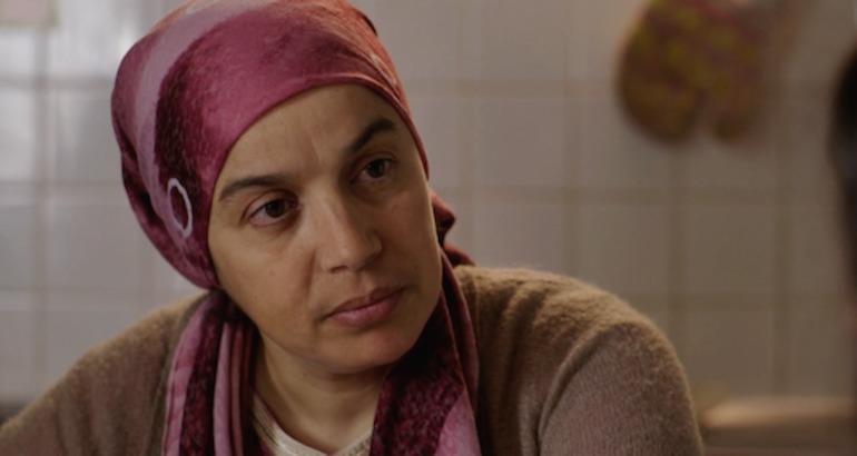 Fatima, César du meilleur film