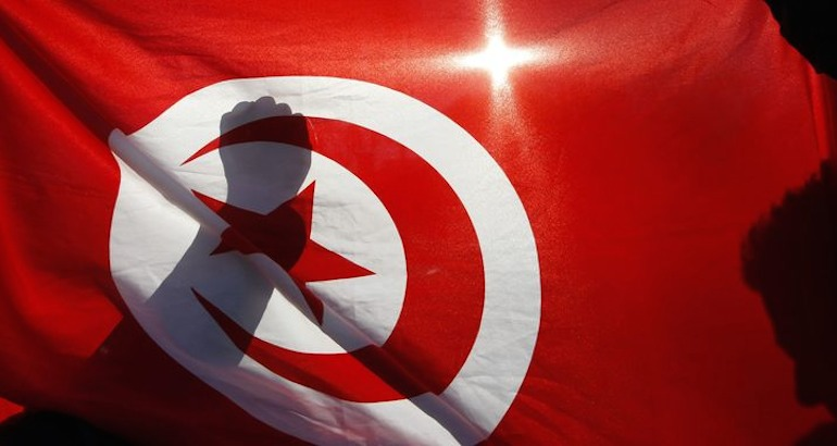 La Tunisie fête son indépendance