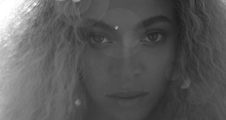 Beyoncé a sorti Lemonade, son nouvel album.
