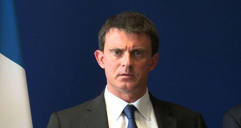 Le Premier ministre contre le port du voile