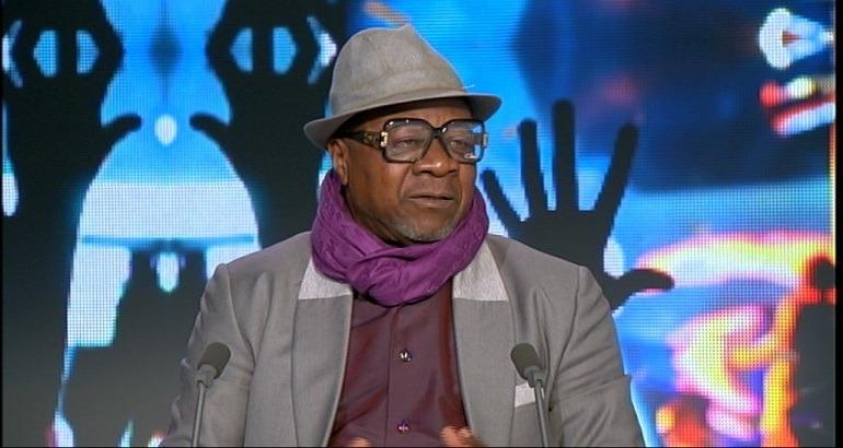 Dècès de Papa Wemba