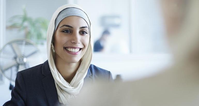 L'islamophobie dans le monde de l'entreprise existe.