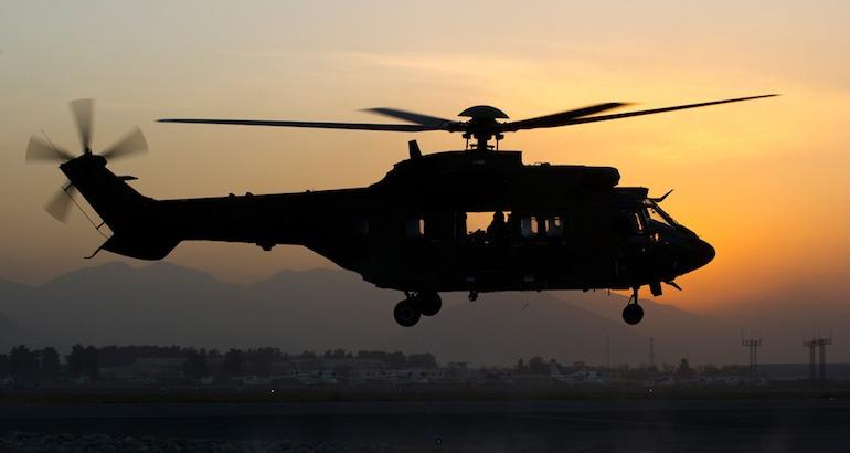 Trois agents de la DGSE ont péri en service commandé à Benghazi.