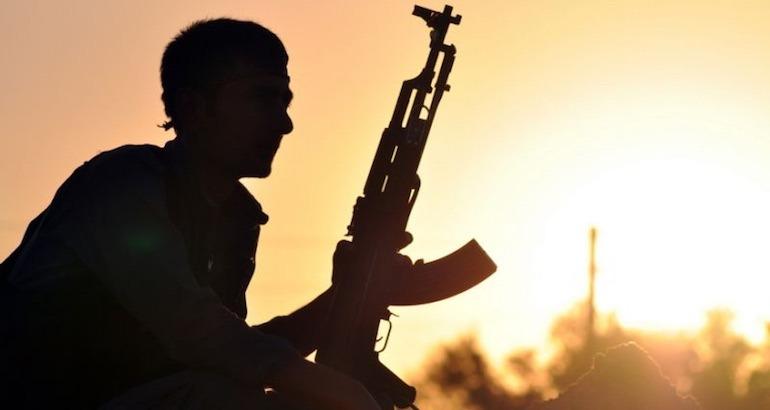 La radicalisation mal gérée par le gouvernement.