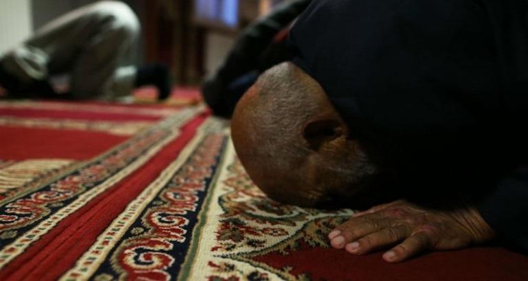 Combien de musulmans radicaux en France ?