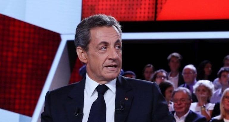 L'islam, le sujet favori de Nicolas Sarkozy