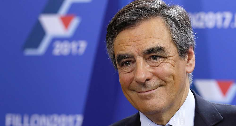 François Fillon veut créer un nouveau CFCM.