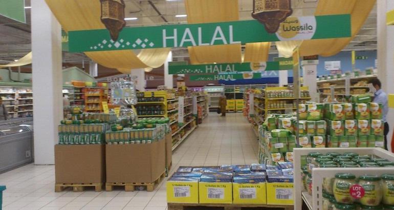Birmanie, Halal : Le marché mondial va quadrupler d'ici 2024