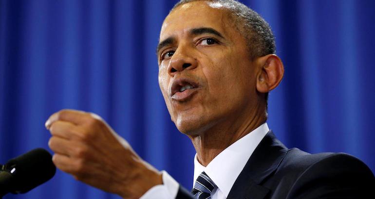 Défendant son bilan en matière de sécurité, Obama prévient : il faut davantage accepter les musulmans pour mettre fin au terrorisme.