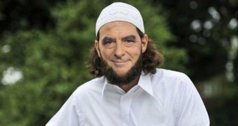 , «Farid Fillon» vs. «Ali Juppé», la réponse du berger à la bergère ?