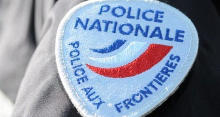 La brigade mobile de recherche de la Police aux frontières (PAF) de Perpignan vient en effet récemment de mettre un terme aux agissements d'une Perpignanaise qui organisait la régularisation de clandestins... en leur faisant reconnaître ses enfants.