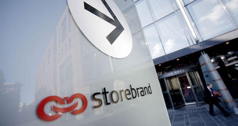Le projet de prêt immobilier halal de la banque norvégienne Storebrand a reçu un accueil très favorable.