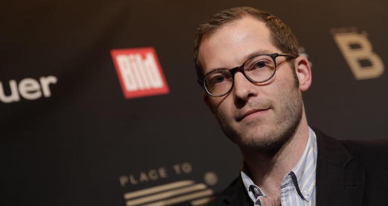 Le directeur de Bild a fait son mea culpa suite à la diffusion de fausse information sur des réfugiés arabes.
