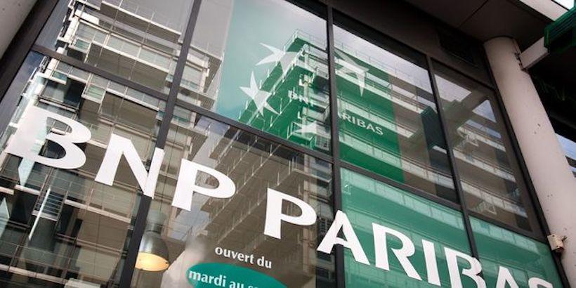 , Ces banques et assurances françaises qui financent la colonisation israélienne