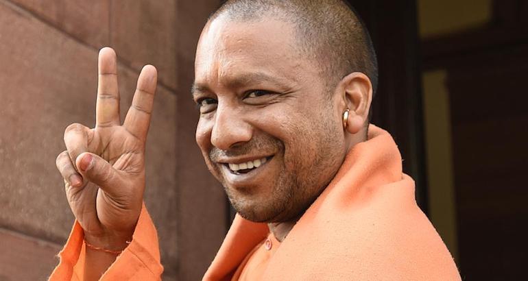 yogi-Adityanath-inde-uttar-pradesh