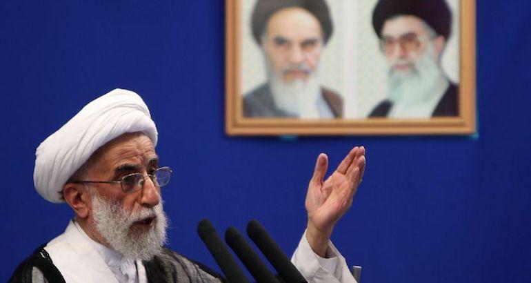 iran-candidature-ahmadinejad-rejetee