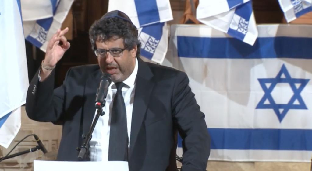 , Calendrier Ramadan 2019 Hainaut – Les Horaires d'Imsak et Iftar Hainaut