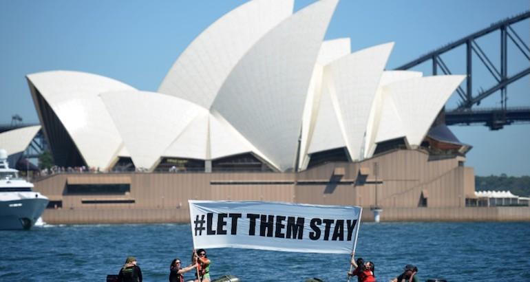 australie-refugies-chretiens